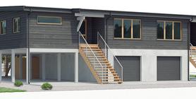 duplex house 05 house plan 536CH D 1.jpg