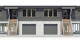 duplex house 06 house plan 536CH D 1.jpg