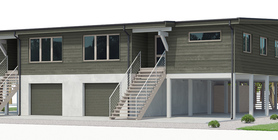 duplex house 08 house plan 536CH D 1.jpg