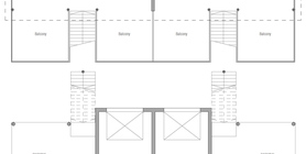 duplex house 10 house plan 536CH D 1.jpg