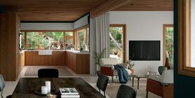 modern houses 002 house plan CH561.jpg