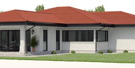 modern houses 03 house plan CH561.jpg