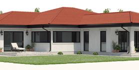 modern houses 04 house plan CH561.jpg