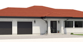 modern houses 05 house plan CH561.jpg