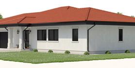 modern houses 06 house plan CH561.jpg
