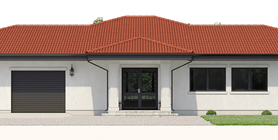 modern houses 07 house plan CH561.jpg