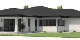 modern houses 09 house plan CH561.jpg