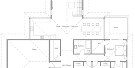 house plans 2019 20 house plan CH561.jpg