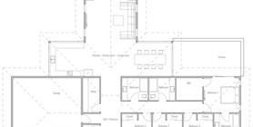 modern houses 30 CH561 V2.jpg