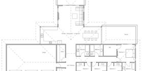 house plans 2019 32 CH561 V3.jpg