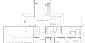 modern houses 32 CH561 V3.jpg