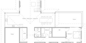 modern houses 34 CH561 V4.jpg