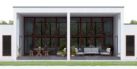 duplex house 03 house plan 562CH D 1.jpg