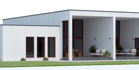 duplex house 04 house plan 562CH D 1.jpg