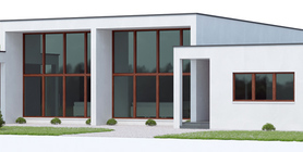 duplex house 05 house plan 562CH D 1.jpg