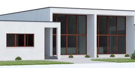 duplex house 07 house plan 562CH D 1.jpg