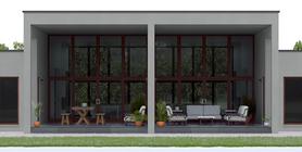 duplex house 08 house plan 562CH D 1.jpg
