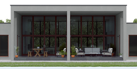 house plans 2019 08 house plan 562CH D 1.jpg