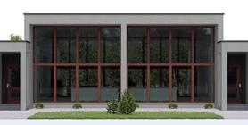 duplex house 09 house plan 562CH D 1.jpg