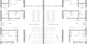 house plans 2019 10 house plan 562CH D 1.jpg
