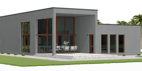contemporary home 09 house plan 562CH 1.jpg