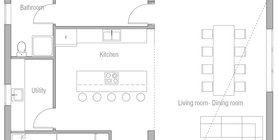 house plans 2019 10 house plan 562CH 1.jpg