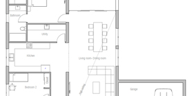 house plans 2019 15 house plan CH562 V3.jpg