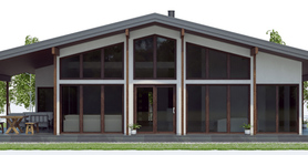 modern houses 03 house plan ch563.jpg