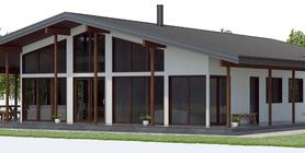 modern houses 04 house plan ch563.jpg