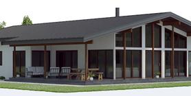 modern houses 05 house plan ch563.jpg