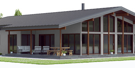 modern houses 07 house plan ch563.jpg