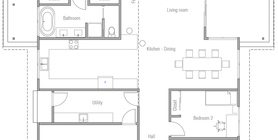 house plans 2019 10 house plan ch563.jpg