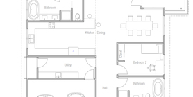 house plans 2019 20 home plan CH563 V2.jpg