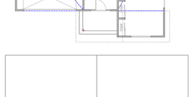 house plans 2019 40 CH563 V3.jpg