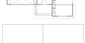 modern houses 40 CH563 V3.jpg