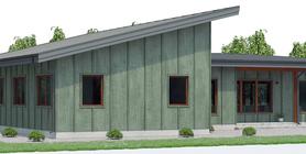 small houses 05 house plan ch564.jpg