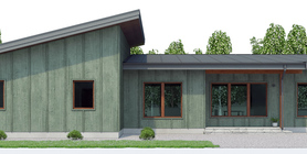 small houses 06 house plan ch564.jpg