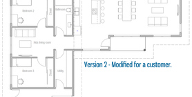 small houses 30 floor plan CH564 V2.jpg