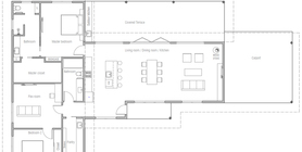 small houses 40 home plan CH564 V3.jpg