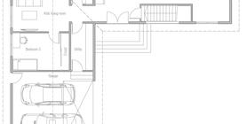 house plans 2019 45 CH564 V5.jpg