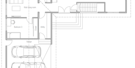 small houses 45 CH564 V5.jpg