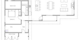 affordable homes 50 CH564 V6.jpg