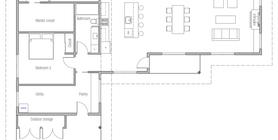house plans 2019 50 CH564 V6.jpg