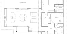 small houses 51 HOUSE PLAN CH564 V7.jpg