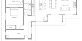 small houses 55 home plan CH564 V9.jpg