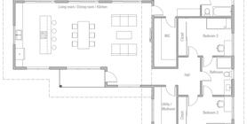 small houses 58 HOUSE PLAN CH564 V11.jpg