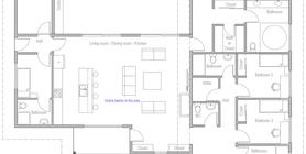 small houses 61 HOUSE PLAN CH564 V14.jpg