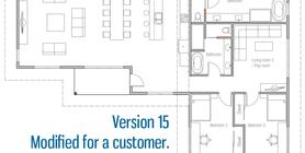 small houses 62 HOUSE PLAN CH564 V15.jpg