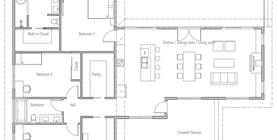 affordable homes 65 HOUSE PLAN CH564 V18.jpg