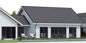 modern farmhouses 04 house plan 565CH.jpg